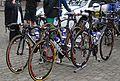 Bruxelles et Etterbeek - Brussels Cycling Classic, 6 septembre 2014, départ (A220).JPG