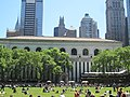 Bryant Park, New York City (May 2014) - 06.JPG