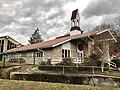 Bryson City Presbyterian Church, Bryson City, NC (39682814933).jpg