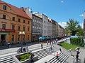 Brzeg, Poland - panoramio (20).jpg