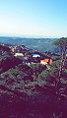 Bteddine-Town-1.jpg