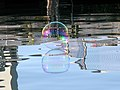 Bubbles 05.jpg