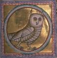 Bubo owl aberdeen bestiary.png