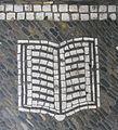 Buchhandlung-Mosaik 4954.jpg