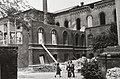 Budapest IX. Üllői út 93., 1957 Fortepan 94176.jpg