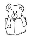Buddy Logo.jpg