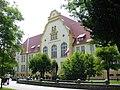 Budynek Starostwa Powiatowego - panoramio.jpg