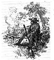 Buffalo-bill-buntline-4.jpg