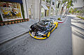 Bugatti Veyron all alone (7134053119).jpg