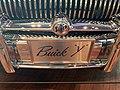 Buick Y job 2.jpg