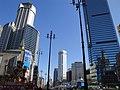 Building ,Dalian,China - panoramio.jpg