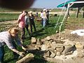 Building New oven at Whistlewood Common.jpg