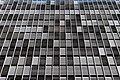 Building facade in Avenida Paulista.jpg