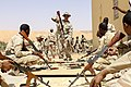 Building partnerships through training in Mauritania 160429-M-ZZ999-019.jpg