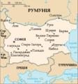 Bulgar-mapa-Ukraiinskoyu.png