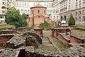 Bulgaria-02859 - Church of St George (11045823023).jpg