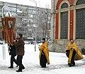 Bulgarian Orthodox Priests.jpg