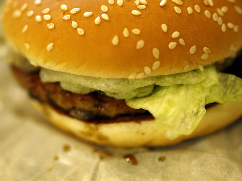 File:Bulgogi burger.jpg - Wikipedia, the free encyclopedia
