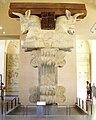 Bull capital Apadana Louvre AOD1 (1).jpg