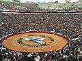 BullfightOrnament.jpg