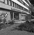 Bundesarchiv B 145 Bild-F027090-0008, Bonn, Adenauer-Allee, Raiffeisen Zentralbank (cropped).jpg