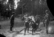 Hermann Goering Carinhall