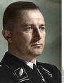 Bundesarchiv Bild 146-1986-100-36, Franz Hayler Recolored.png
