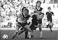 Bundesarchiv Bild 183-1989-1028-011, BFC Dynamo - Dynamo Dresden 1-1.jpg
