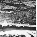 Bundesarchiv Bild 195-2280, Rheinbefliegung, Istein.jpg