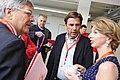 Bundesparteirat 2013 (9428662182).jpg