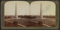 Bunker Hill Monument, Boston, Mass, by Underwood & Underwood.png