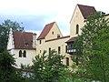 Burg Gruenwald-2.jpg