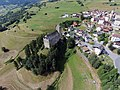 Burg Riom, aerial photography 3.jpg