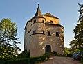 Burg Wildegg.jpg