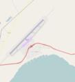 Burgas Flughafen.png