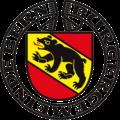 Burgergemeinde Bern.png