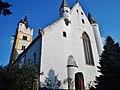 Burgkirche - panoramio (9).jpg