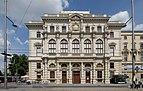 Burgtheater-Kasino-DSC 0012w.jpg