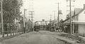 Burlington bridge circa 1910.jpg