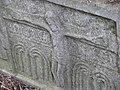 Burnchurch Church - geograph.org.uk - 993825.jpg