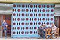 Burrel, Albania 2017-04 Culture Palace 02.jpg