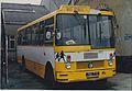 Bus Éireann bus SS781 (781 TYI), Dundalk Garage, July 1991.jpg