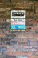 Bus Shelter sign - geograph.org.uk - 689635.jpg