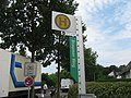 Bushaltestelle Braunser Weg, 2, Bad Arolsen, Landkreis Waldeck-Frankenberg.jpg
