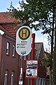 Bushaltestelle in Alfhausen.jpg