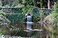 Bushy Park, Dublin -123666 (30397289433).jpg