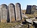 Busk Jewish cemetery 09.jpg