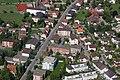 Busswil Luftaufnahme.jpg