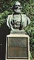 Bust of Brig. Gen. Samuel B. Maxey.jpg