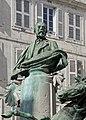 Buste Eugène Fromentin La Rochelle.jpg